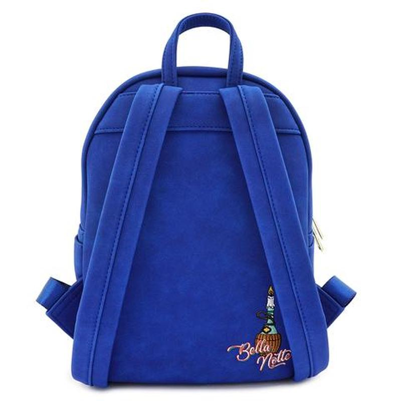 https://cobaltheights.co.nz/products/loungefly-x-disney-lady-and-the-tramp-mini-backpack.html